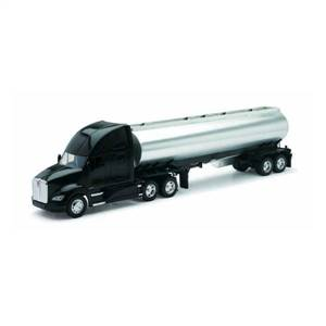 1:32 Long Haul Kenworth T700