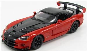 DODGE - VIPER SRT-10 COUPE