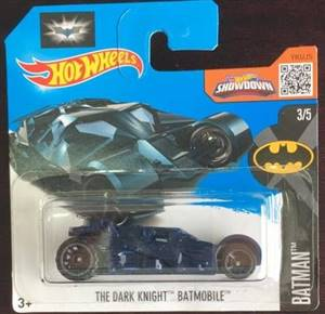 the dark knight batmobile batman tumbler